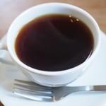 49066980 - 花野子さんのコーヒー(380)
