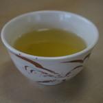 49069051 - お茶