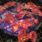 マルキ市場 三軒茶屋店 - 肉!肉!肉!