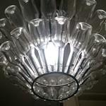 49081455 - 照明