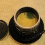 49092329 - 茶碗蒸し
