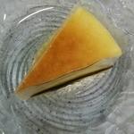 49095951 - チーズケーキ
