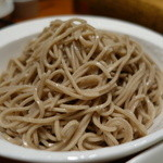 YASU - ☆〆のお蕎麦も美味しい☆
