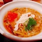 49103213 - 麺
