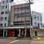 喜京屋 - 全景(2016年3月)