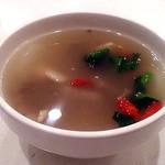 49106316 - スープ