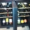 鉄板焼 もんじゃ焼 ひいろ - ドリンク写真:ワインも豊富に揃えてます
