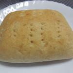 ヴィドフランス - 塩パン ¥98-