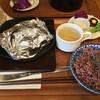 アーセンプレイスカフェ - 料理写真: