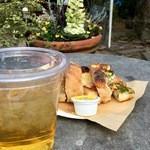 グルマンヴィタル - 春のパン祭り(2016.03現在)