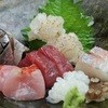 Washokumiyoshi - 料理写真:造り盛り合わせ