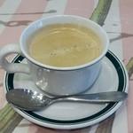 49120925 - 有機コーヒー