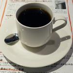 小松屋 - コーヒー