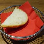 小松屋 - パン
