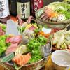 魚と天ぷらの居酒屋 まるさや - 料理写真:
