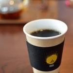 カフェ lx -