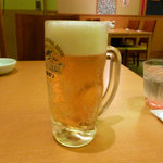 4914478 - 生ビール(520円)