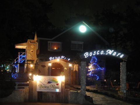 Bosco.Mare