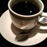 バル リフレイン - ブレンドコーヒー