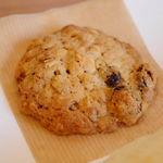 ビーンズ カフェ - げんこつクッキー単品