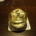 OLD SCOT - グレンモーレンジィ18年:1,000円