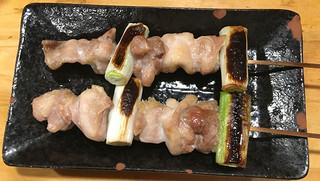 桜商店603 - 桜商店:串焼き