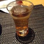 Gorohachi - 梅酒