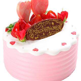 22時以降に記念日ケーキ購入可能です♪