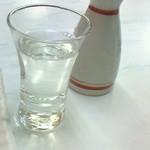 49153621 - 160302広島 源蔵本店 福美人特撰本醸造370円