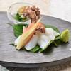 カジュアル割烹 Shun - 料理写真: