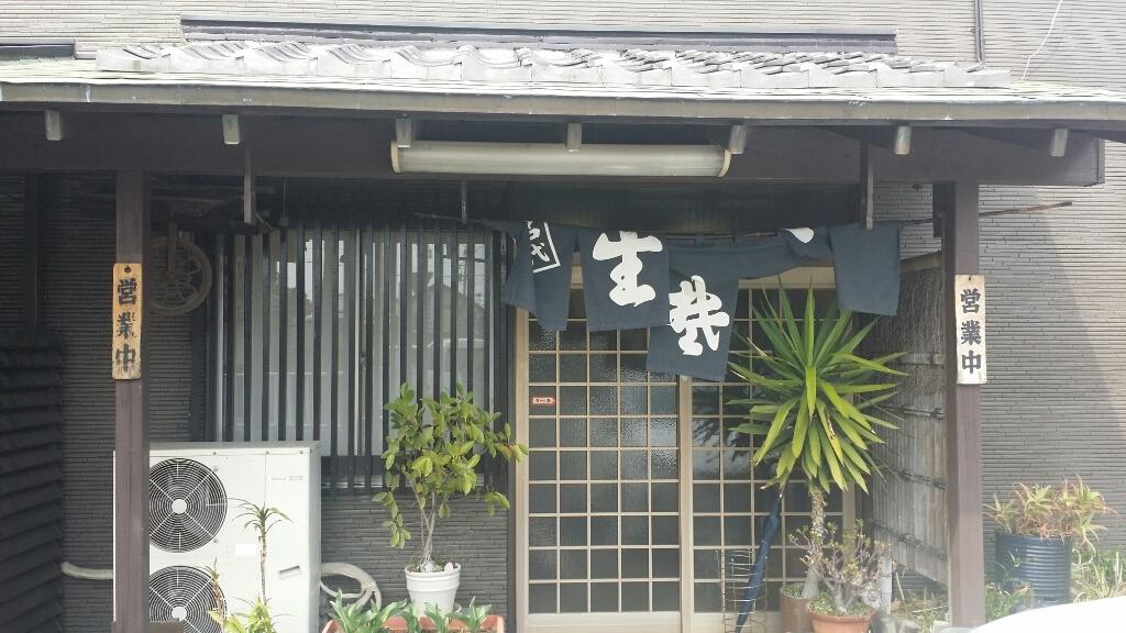 山田屋そば店 name=