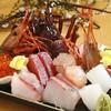 汐彩のお宿 大内館 - 料理写真: