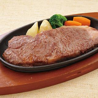 国産牛&黒毛和牛¥3480~¥4900