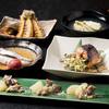 食彩活采 - 料理写真:【春の逸品】集合