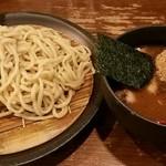 つけ麺 是・空 -