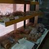 岩崎製パン - 料理写真: