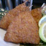 49197347 - 「海鮮丼」