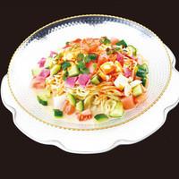 四川担担麺1841 -