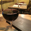 Opela - ドリンク写真:赤ワイン「