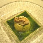 492559 - SAKANAZA牡蠣