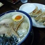 492678 - 餃子