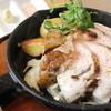 静岡県産 美桜鶏のステーキ