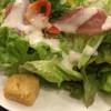パフェ&レストラン ノエルの樹 - 料理写真:
