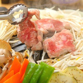 ◆肉のプロが毎日お店で手切り◆29日は肉の日!!