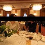 4921449 - 2010/7月:披露宴会場内の様子①