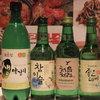 韓国家庭料理 ヌナの家 - ドリンク写真:
