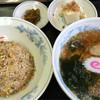Tenguramen - 料理写真:
