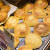ボンジュール・ボン - 料理写真:人気№1 メイプルメロンパン