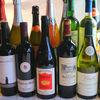 欧風料理 アリスの夢 - ドリンク写真:ワインなども各種取り揃えております