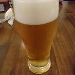 49238756 - 生ビール